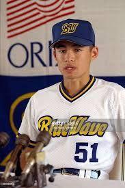 Ichiro Suzuki, Right Field, New York Yankees Baseball Star, Baseball League, Baseball Players, Baseball Cards, Ichiro Suzuki, New York Yankees, Sports Images, American League, Seattle Mariners
