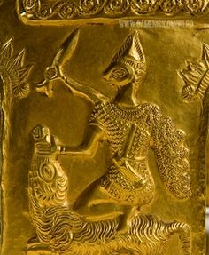 "Képtalálat a következőre: ""dacian history"" Hollow Earth, Romania, Eastern Europe, Ancient Art, Culture, History, Cuffs, Gold, Painting"