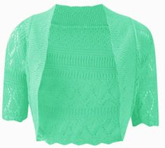 J12-NEW-WOMENS-KNITTED-BOLERO-SHRUG-CROCHET-CARDIGAN-LADIES-PLUS-SIZE-TOP-8-32