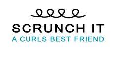 Scrunch It T-Shirt Material Long Hair Tips, Waves Curls, Wet Hair, Curly Girl, About Hair, Hair Brush, Hair Hacks, Curly Hair Styles, Best Friends