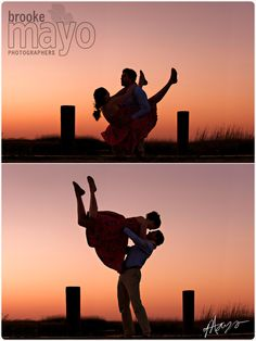 engagement shoot at Sanctuary Vineyards, Jarvisburg, NC, www.brookemayo.com