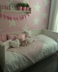 #home #homedecoration #architecture #design #dekorasyon #tasarım #interior #tasarim #evimgüzelevim #benimevim #evdekorasyonu #evdekor #evtasarim #oturmaodasi #yatakodasi #livingroom #instagood #instalike #instagram #tbt #bedroom #livingroom #oturmaodasi #yatakodasi #guzelevim #homedecor #homeinterior #banyo http://turkrazzi.com/ipost/1524864848185643896/?code=BUpaIAWldN4