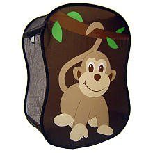 you're want to buy Starting Small Monkey Novelty Hamper in Brown,yes . you comes at the right place. you can get special discount for Starting Small Monkey Novelty Hamper in Brown Feng Shui, Discount Baby Items, My Little Kids, Monkey Nursery, Monkey Baby, Monkey Bathroom, Monkey Girl, Animal Nursery, Small Monkey