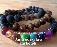 Beaded Bracelets, Jewelry, Jewlery, Bijoux, Pearl Bracelets, Jewerly, Jewelery, Jewels, Accessories