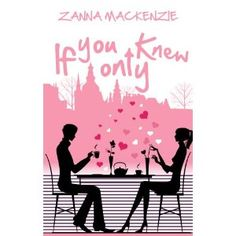 #Book Review of #IfYouOnlyKnew from #ReadersFavorite - https://readersfavorite.com/book-review/36155  Reviewed by Natasha Jackson for Readers' Favorite  If You Only Knew is the story of café owner, Faith, and Adventure Sports Centre owner, Zane. Faith has been nothing but focused on building her business, putting men and relationships on the back burner after a bad relationship. But when Zane and his partner Matt open their doors in Peak District, Faith feels something more than annoyance…