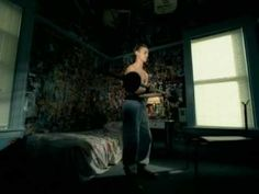 Music video by Christina Aguilera performing Beautiful. (C) 2002 RCA/JIVE Label Group, a unit of Sony Music Entertainment
