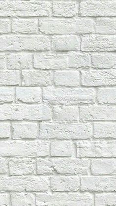 Free to use texturebackground Exposed brick walls Exposed