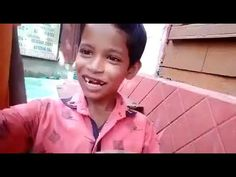 First Youtube Video Ideas, Intro Youtube, Free Youtube, Youtube Editing, Video Editing Apps, Funny Jokes For Kids, Best Funny Jokes, Funny Videos Clean, Funny Short Videos