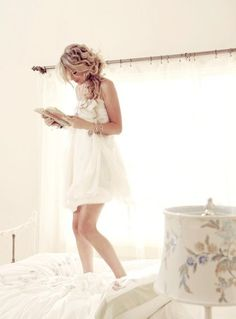 taylor swift i love this photoshoot