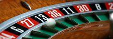 Casino Bonus, Online Casino, Farms