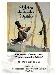http://www.escaparatevalenciano.es/sites/default/files/Relatos-ilustrados-Opticks-Leo-Libreria.jpg?1355342619