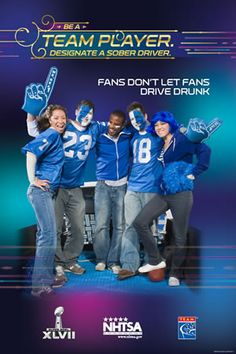 8 Unlikely Companies Successfully Newsjacking Super Bowl XLVII