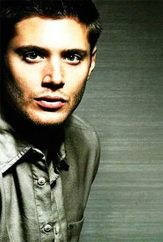 Dean : Supernatural
