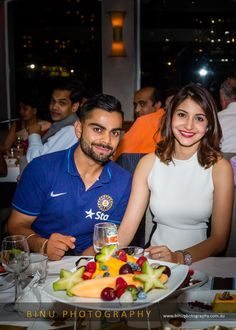 Virat Kohli and Anushka Sharma Bollywood Couples, Bollywood Stars, Bollywood Celebrities, Bollywood Fashion, Anushka Sharma Virat Kohli, Virat And Anushka, Actress Anushka, Bollywood Actress, India Cricket Team