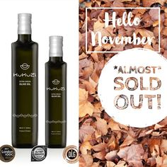 Hello November, Olive Oil, You Got This, Link, Instagram, Mount Olympus, Its Ok