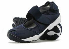 online retailer 7680a 6e86c Nike Air Rift Back for 2013 as JD Sports Exclusive - EU Kicks  Sneaker  Magazine