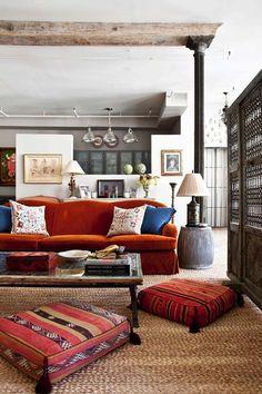 Apartment Interiors-03-1 Kindesign