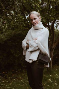 Women's Clothing Aspiring 100%goat Cashmere Womens Fashion Boutique Cape Poncho Cardigan Sweater Coat Mid-long One&over Size Cardigans