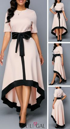 Best womens fashion dressy classy the dress 22 Ideas Elegant Dresses, Cute Dresses, Beautiful Dresses, Casual Dresses, Sexy Dresses, Simple Dresses, Formal Dresses, Mode Outfits, Dress Outfits