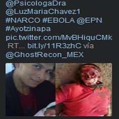 https://twitter.com/666Mkultra/status/537005183017160705 … #gdl @lawyerestrada @AristotelesSD @EPN #PRIANarcoZ http://rbl.ms/1Ub8j76 #MORENA Powered by RebelMouse