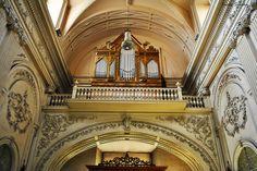 https://flic.kr/p/ENQfeW | Catedral de Guadalajara | Guadalajara, Jalisco