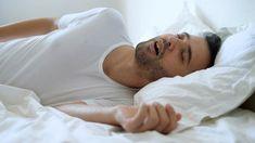 Uno de los síntomas de la apnea del sueño es el ronquido. Si roncas mucho debes acudir al dentista.#dentistaenmajadahonda #clinicadentalenmajadahonda #revisiondentalenmajadahonda #limpiezadentalenmajadahonda #saludbucalenmajadahonda #higieneoralenmajadahonda #clinicadentaldraherrero #dentalarroque #odontologoenmajadahonda #odontologiaenmajadahonda #majadahonda Sleep Apnea Syndrome, Central Sleep Apnea, Slow Wave Sleep, How To Regulate Hormones, Sleep Apnea Treatment, Stages Of Sleep, Rem Sleep, Snoring Solutions, Mood Swings