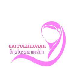 Baitulhidayah logo