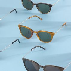 KAIBOSH   BIBLIO sunglasses Scandinavian Fashion, Eye Shapes, Eyewear, Sunglasses, Clothes, Outfits, Eyeglasses, Clothing, Kleding