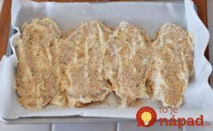 Breaded Chicken Recipes Mayo enchanted cook parmesan crusted chicken hellmanns mayo recipe Source: website spicy mayo mustard crusted baked chicken Source: website hellmanns Read More… Chicken Mayo Parmesan, Baked Parmesan Crusted Chicken, Mayo Chicken, Breaded Chicken Recipes, Baked Chicken With Mayo, Roasted Chicken Breast, Oven Roasted Chicken, Recipe Chicken, Garlic Chicken
