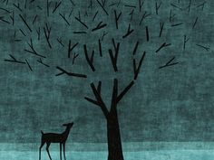 tree+081+.jpg 600×450 píxeles