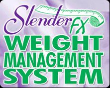 Lose 30 lbs in 30 days with Youngevity's ASAP weight loss product!  Guaranteed!