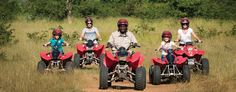 Mount Zion Tours and Travels offers Africa Safari and holiday packages at affordable rates whilst catering for French speaking visitors wanting to travel to Biking, Quad, Safari, Africa, Tours, Travel, Viajes, Bicycling, Motorcycles
