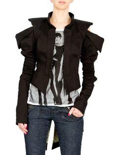 Designeri romani si straini - Band of Creators Led Dress, Coat Dress, The Creator, Leather Jacket, Band, Jackets, Closet, Dresses, Fashion