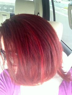 color by Kendra! - hey that's me! ;)