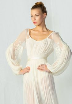 Felicia, Amy, Evening Dresses, Traditional, Evening Gowns Dresses, Gown Dress, Evening Gowns, Formal Dresses, Gown