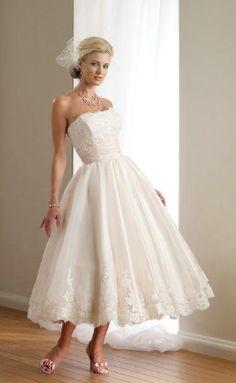 Lace Wedding Dress Long Sleeve Gown Bridal Custom Order Elin Size By Foldedroses On Et