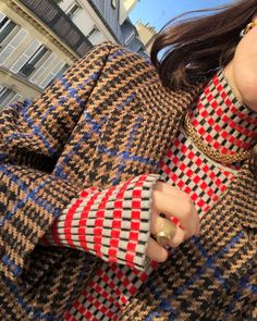 pattern play in paris