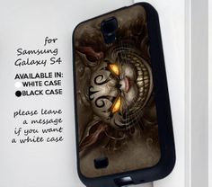 alice madness cheshire cat smile for iPhone 4,iPhone 4s,iPhone 5,iPhone 5s,iPhone 5c,Samsung Galaxy s2,Samsung Galaxy s3,samsung Galaxy s4