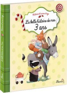 """Je viens de le commander pour mon petit bonhomme ! Sortira en février, illustré par """"Le lapin dans la lune - Non dairy Diary"""" - Garanti toutdoux"""