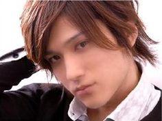 Watanabe Beauty <3