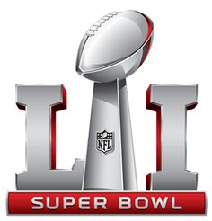 """New England Patriots QB Tom Brady On Winning Super Bowl XLI MVP (on the game) """"…It was a hell of a football game."""" (on the feeling of this Super Bowl victory) """"Yeah, they're all swe. Super Bowl Live, Super Bowl Sunday, Super Bowl 51 Logo, Houston Tx, Atlanta Falcons, New England Patriots, Tom Brady Quotes, Minnesota, Movie Trailers"""