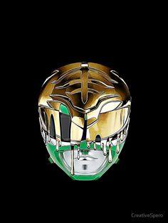 Green Power Ranger, All Power Rangers, Mighty Morphin Power Rangers, Dino Rangers, Kamen Rider, Tshirt Colors, Ss, Childhood, Geek Stuff