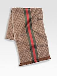 gucci scarves - Google Search