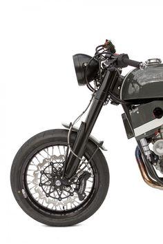 Dakdaak | Deus Ex Machina | Custom Motorcycles, Surfboards, Clothing and Accessories