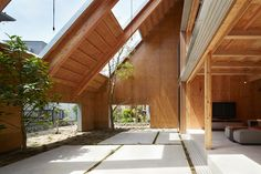 suppose-design-architects-house-in-anjo-japan-designboom-02