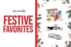 No matter your recipient this year, you can find the perfect gift for every client, customer, and employee at Documedia. Truly Appreciate, Festive, Appreciation, Check, Christmas, Blog, Gifts, Xmas, Presents