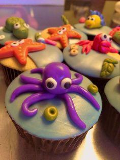 37cf6eb00436c94d77c7d953a7c41416--sweet-cupcakes.jpg (736×981)