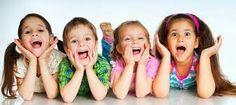 Sempre criança: POESIA PARA CRIANÇA  Poesia para criança tem que t...