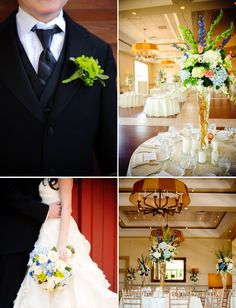 So NOT Snooki's Wedding   OneWed