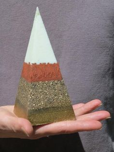 Information about orgonite or orgone energy tools for healing and transformation. Orgonite transform negative energy into positive energy.